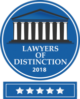 lawyers_of_distinction_2018